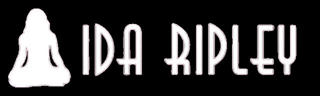 Ida Ripley